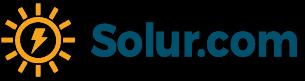 Solur.com